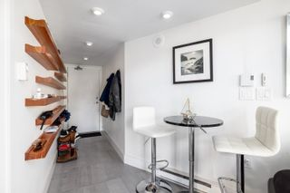 """Photo 7: 311 1 E CORDOVA Street in Vancouver: Downtown VE Condo for sale in """"Carral Station"""" (Vancouver East)  : MLS®# R2606790"""