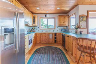 Photo 7: 394 Deacon Hill Rd in Mayne Island: GI Mayne Island House for sale (Gulf Islands)  : MLS®# 796570