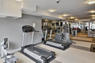 """Photo 16: 405 221 UNION Street in Vancouver: Mount Pleasant VE Condo for sale in """"V6A"""" (Vancouver East)  : MLS®# R2115784"""