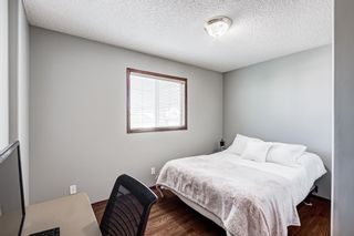 Photo 35: 34 Arbour Crest Close NW in Calgary: Arbour Lake Detached for sale : MLS®# A1116098