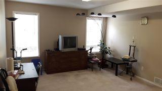"Photo 13: 35 46906 RUSSELL Road in Sardis: Promontory Townhouse for sale in ""RUSSELL HEIGHTS"" : MLS®# R2180812"