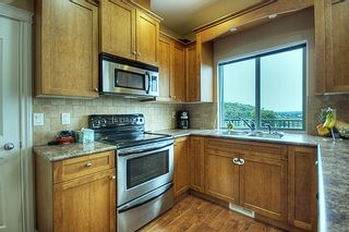 """Photo 4: 35524 ALLISON CRT in ABBOTSFORD: Abbotsford East House for rent in """"MCKINLEY HEIGHTS"""" (Abbotsford)"""