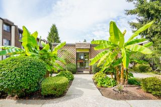 """Photo 26: 213 3921 CARRIGAN Court in Burnaby: Government Road Condo for sale in """"LOUGHEED ESTATES"""" (Burnaby North)  : MLS®# R2619232"""