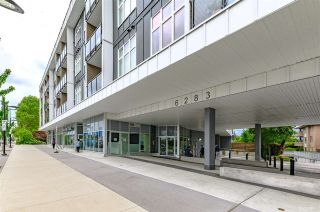 Photo 3: 105 6283 KINGSWAY in Burnaby: Highgate Condo for sale (Burnaby South)  : MLS®# R2475628