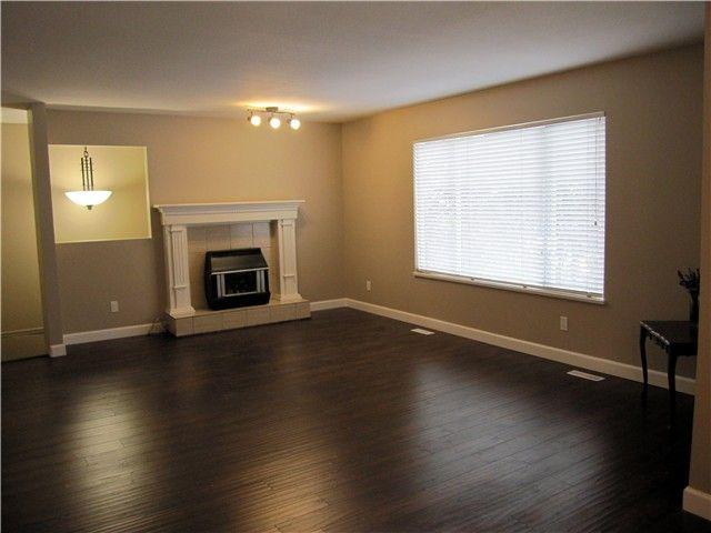 Photo 3: Photos: 20503 115A Avenue in Maple Ridge: Southwest Maple Ridge House for sale : MLS®# V1086580