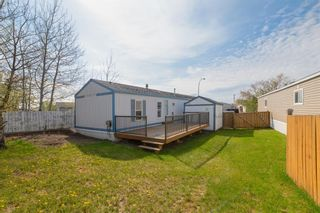 Photo 21: 197 Grandview Crescent: Fort McMurray Detached for sale : MLS®# A1113499