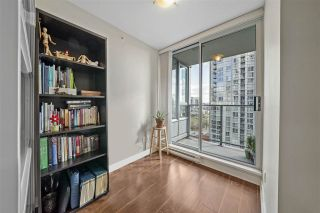 """Photo 16: 1201 1438 RICHARDS Street in Vancouver: Yaletown Condo for sale in """"AZURA 1"""" (Vancouver West)  : MLS®# R2541514"""