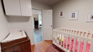 "Photo 29: 104 1631 COMOX Street in Vancouver: West End VW Condo for sale in ""WESTENDER ONE"" (Vancouver West)  : MLS®# R2541051"