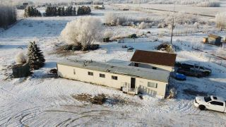 Photo 1: 52 23319 TWP RD 572: Rural Sturgeon County Manufactured Home for sale : MLS®# E4223847