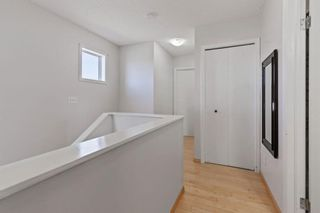 Photo 14: 427 34 Avenue NE in Calgary: Highland Park Detached for sale : MLS®# A1145247