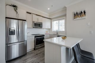 "Photo 8: 39 7247 140 Street in Surrey: East Newton Townhouse for sale in ""GREENWOOD TOWNHOMES"" : MLS®# R2565836"