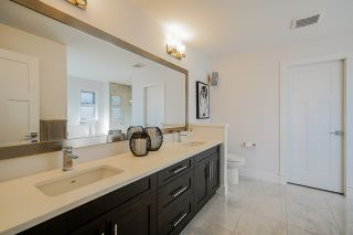 Photo 13: 2754 164 Street in Surrey: Grandview Surrey House for sale (South Surrey White Rock)  : MLS®# R2438857