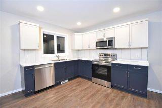 Photo 4: 809 Vaughan Avenue in Selkirk: R14 Residential for sale : MLS®# 202124828