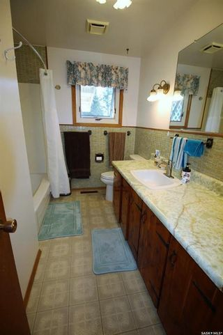 Photo 11: 401 4th Avenue in Medstead: Residential for sale : MLS®# SK863697