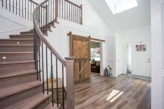 Photo 2: 12220 PHOENIX Drive in Richmond: Steveston South House for sale : MLS®# R2590974