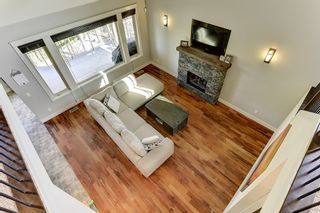Photo 25: 2549 Pebble Place in West Kelowna: Shannon  Lake House for sale (Central  Okanagan)  : MLS®# 10228762