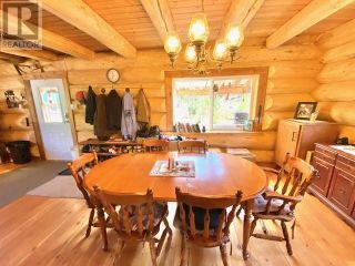 Photo 11: LOT 8 BOWRON LAKE ROAD in Quesnel: House for sale : MLS®# R2583629