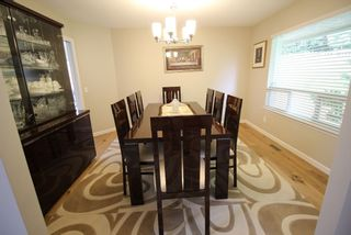 """Photo 4: 5 15137 24 Avenue in Surrey: Sunnyside Park Surrey Townhouse for sale in """"SEAGATE"""" (South Surrey White Rock)  : MLS®# R2082208"""