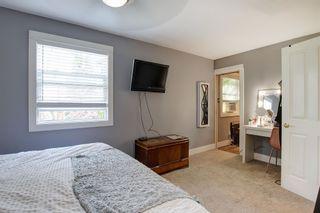 Photo 14: 6503 12 Avenue NW in Edmonton: Zone 29 House Half Duplex for sale : MLS®# E4254450