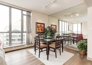 Photo 12: 2302 650 10 Street SW in Calgary: Downtown West End Apartment for sale : MLS®# A1133390