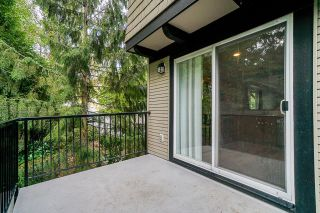 """Photo 19: 143 6747 203 Street in Langley: Willoughby Heights Townhouse for sale in """"Sagebrook"""" : MLS®# R2613063"""