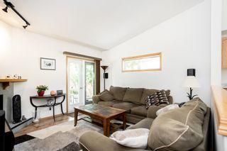 Photo 17: 290 Royal Mint Drive in Winnipeg: Southland Park House for sale (2K)  : MLS®# 202015783