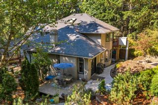 Photo 31: 2258 Trudie Terr in Langford: La Thetis Heights House for sale : MLS®# 884383