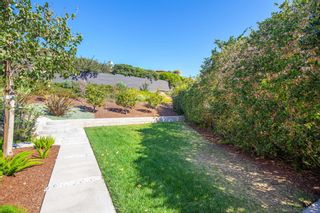 Photo 42: LA JOLLA House for sale : 5 bedrooms : 5552 Via Callado