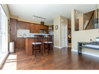 """Photo 10: 73 20449 66 Avenue in Langley: Willoughby Heights Townhouse for sale in """"Natures Landing"""" : MLS®# R2174039"""