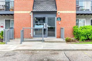 Photo 2: 823 1450 Glen Abbey Gate in Oakville: Glen Abbey Condo for lease : MLS®# W5217020