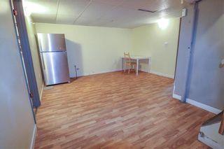 Photo 16: 651 Pasadena Avenue in Winnipeg: Fort Richmond Residential for sale (1K)  : MLS®# 202109016