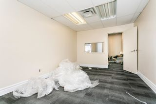 Photo 12: 11515 105 Avenue in Edmonton: Zone 08 Industrial for sale : MLS®# E4266257