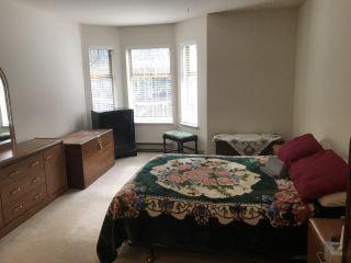 """Photo 5: 110 10756 138 Street in Surrey: Whalley Condo for sale in """"Vista Ridge"""" (North Surrey)  : MLS®# R2341899"""