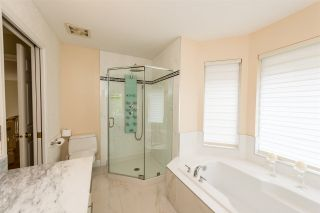 """Photo 11: 40 2951 PANORAMA Drive in Coquitlam: Westwood Plateau Townhouse for sale in """"STONEGATE ESTATES"""" : MLS®# R2285642"""
