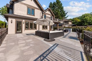 Photo 31: 4249 HUDSON Street in Vancouver: Shaughnessy House for sale (Vancouver West)  : MLS®# R2597355