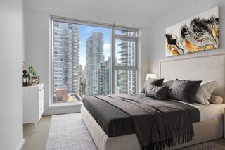 Photo 18: 1706 889 PACIFIC Street in Vancouver: Downtown VW Condo for sale (Vancouver West)  : MLS®# R2606018