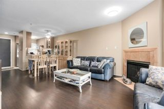 "Photo 5: 3009 LAUREL Street in Vancouver: Fairview VW Townhouse for sale in ""Fairview Court"" (Vancouver West)  : MLS®# R2149284"