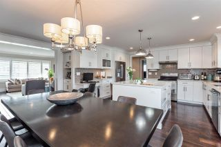 Photo 10: 31929 ROYAL Crescent in Abbotsford: Abbotsford West House for sale : MLS®# R2583237
