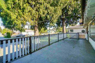 Photo 5: 9969 122 Street in Surrey: Cedar Hills House for sale (North Surrey)  : MLS®# R2578249