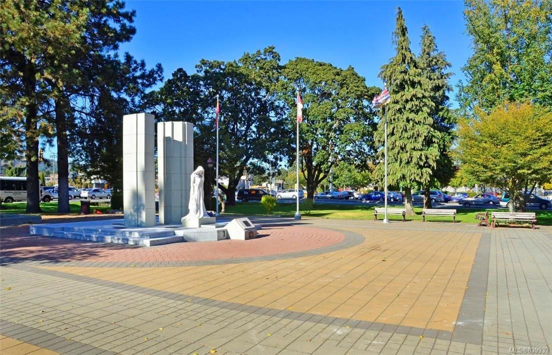 Photo 29: Photos: 205 785 Station Ave in Langford: La Langford Proper Row/Townhouse for sale : MLS®# 839939