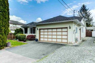 Photo 15: 22270 124 Avenue in Maple Ridge: West Central House for sale : MLS®# R2572555
