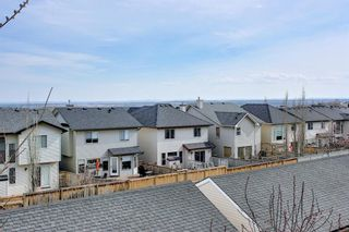 Photo 21: 11 27 Springborough Boulevard SW in Calgary: Springbank Hill Row/Townhouse for sale : MLS®# A1093573