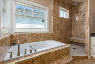 Photo 31: 875 View Ave in : CV Courtenay East House for sale (Comox Valley)  : MLS®# 884275
