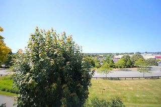 """Photo 9: 76 20540 66 Avenue in Langley: Willoughby Heights Townhouse for sale in """"Amberleigh"""" : MLS®# R2390320"""