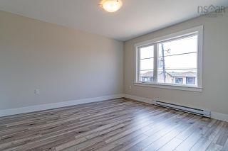 Photo 18: Lot 1226B 59 Travertine Court in Halifax: 7-Spryfield Residential for sale (Halifax-Dartmouth)  : MLS®# 202122640
