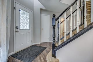 Photo 13: 128 Mt Aberdeen Circle SE in Calgary: McKenzie Lake Detached for sale : MLS®# A1131122