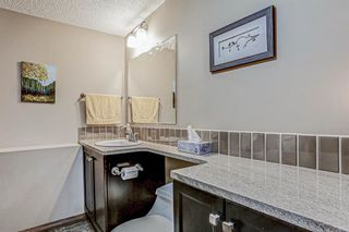 Photo 25: 87 Bermuda Close NW in Calgary: Beddington Heights Detached for sale : MLS®# A1073222