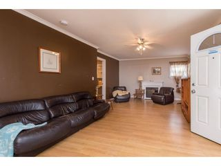 """Photo 6: 2304 MOULDSTADE Road in Abbotsford: Abbotsford West House for sale in """"CENTRAL ABBOTSFORD"""" : MLS®# R2618830"""
