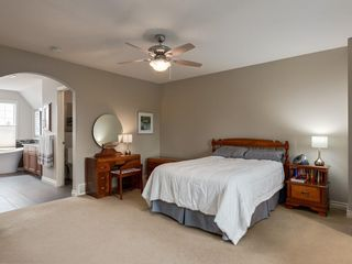 Photo 24: 4026 GARRISON Boulevard SW in Calgary: Garrison Woods Row/Townhouse for sale : MLS®# C4242929