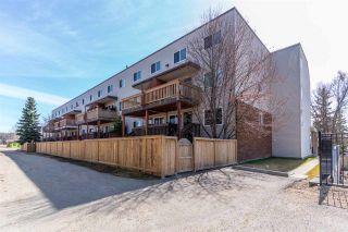 Photo 31: 125 95 MCKENNEY Avenue: St. Albert Condo for sale : MLS®# E4257261